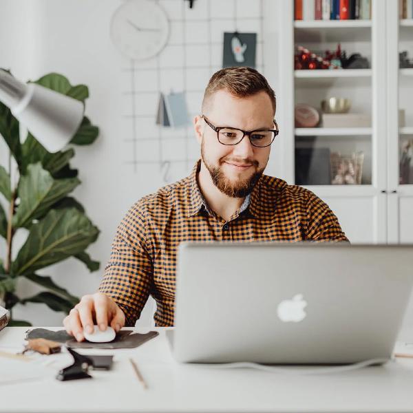 Making Tax Digital for Income Tax (April 2022)