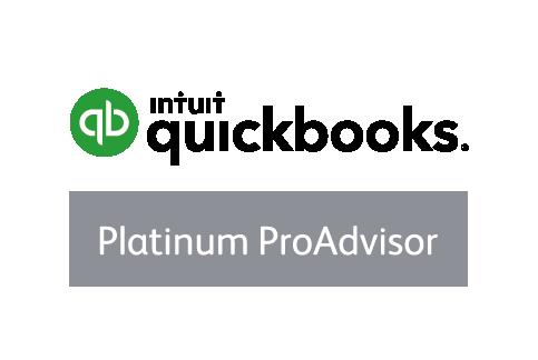 Intuit QuickBooks Platinum ProAdvisor